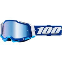 100% Racecraft 2 MTB Goggles   Cycling Goggles