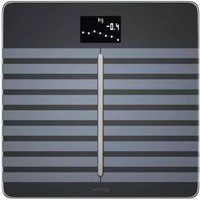 Withings Body Cardio Smart Scale   Heart Rate Monitors