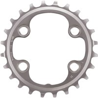 Shimano DEORE XT M8000 Series Chainring   Chain Rings