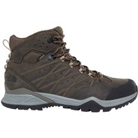 The North Face Hedhehog Hike II Mid Hiking Boots   Boots