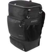 Zone3 Transition Bag With Helmet Compartment   Transition Bags
