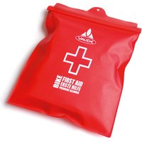 Vaude First Aid Kit - Bike Waterproof First Aid Kits