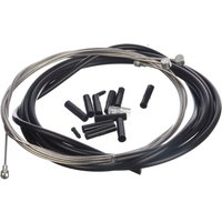 Clarks Hybrid Housing Brake Cable Kit Brake Cables