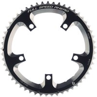 FSA Super Type Rd Double N10-11 Chainring   Chain Rings