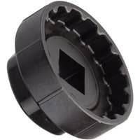 Image of Shimano HollowTech II BB60 Tool TL-FC37 - n/a | Wrenches