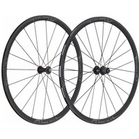 Vision Team 30 Clincher Road Wheelset   Wheel Sets