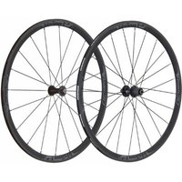 Vison Team 30 Grey 9-10-11 speed racefiets wielset