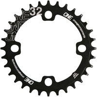 OneUp Components Narrow Wide Single Chainring   Chain Rings