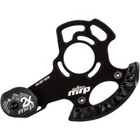 MRP 2x V2 Chain Guide Bash Guards