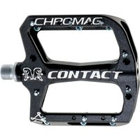 Chromag Contact Pedals   Flat Pedals