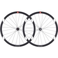 3T Discus C35 Pro Wheelset   Wheel Sets