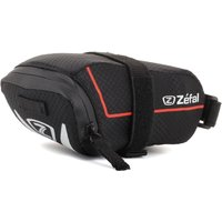 Zefal Z Light Medium Pack Saddle Bag   Saddle Bags