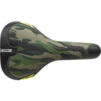 Selle Italia Net Saddle   Saddles