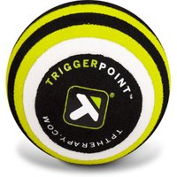 Triggerpoint MB1