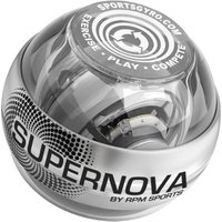 Powerball SuperNova Classic Massagerollen