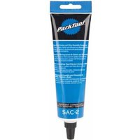 Park Tool Supergrip Carbon/Alloy Assembly Compound   Lube