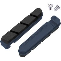 Jagwire Road Pro Carbon Inserts   Disc Brake Pads