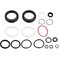 RockShox Pike Solo Air Service Kit   Suspension Fork Spares