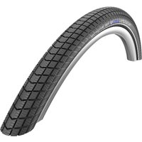 Schwalbe Little Big Ben Road Tyre   Tyres