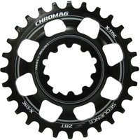 Chromag Sequence GXP Direct Mount Chainring   Chain Rings