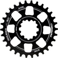 Chromag Sequence BB30 Direct Mount Chainring   Chain Rings
