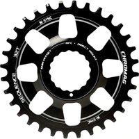 Chromag Sequence RaceFace Cinch Chainring   Chain Rings