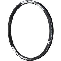 "Spank Spoon 28 - 20"" MTB Rim   Rims"