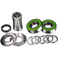 Blank Mid Bottom Bracket Kit Bottom Brackets