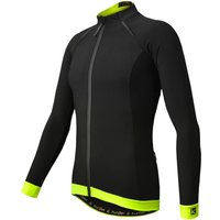 Funkier Repel Thermal Jacket   Jackets