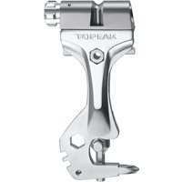Topeak Tool Monster Air with CO2 Inflator   Multi Tools