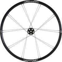 Rolf Prima Hyalite Adventure Front Road Wheel   Front Wheels