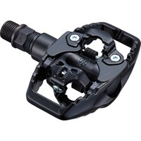 Ritchey Comp Trail Pedal   Clip-in Pedals