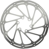 SRAM CentreLine Rounded Rotor   Disc Brake Rotors