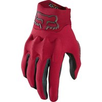 Fox Racing Attack MTB Gloves   Gloves