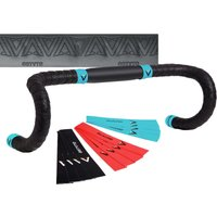 Astute Dark Race Handlebar tape Bar Tape
