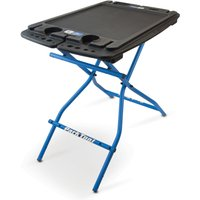 Park Tool Portable Workbench PB1   Workstands