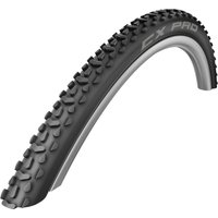 Schwalbe CX Pro Cyclocross Bike Tyre   Tyres