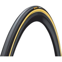 Continental Giro Tubular Road Bike Tyre   Tyres