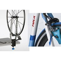 Tacx T3175 Exact Wheel Truing Stand   Wheel Tools