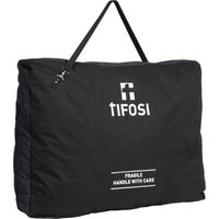 Tifosi Bike Bag   Bike Bags