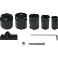 SKS Fastening Kit For Shockboard/ShockBlade   Clip-on Mudguards