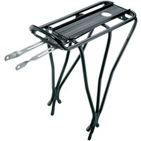 Topeak BabySeat II Rear Rack   Pannier Racks