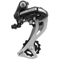 Shimano Acera M360 Rear Mech (7/8 Speed)   Rear Derailleurs