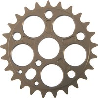 Renthal Ultralite BMX Sprocket   Chain Rings