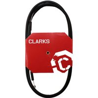 Clarks Universal Gear Cable   Gear Cables