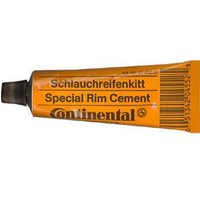 Continental Tube of Tubular Cement / Glue   Tyre Spares