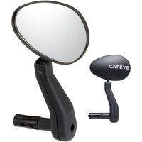 Cateye BM 500G Mirror Bike Mirrors