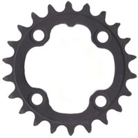 Shimano 64 PCD XT M760 Inner Chainring   Chain Rings
