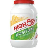 HIGH5 Recovery Drink Powder (1.6kg)   Powdered Drinks