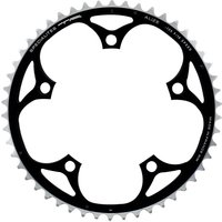 TA 130 PCD Alize Outer Chainrings (54-56T)   Chain Rings